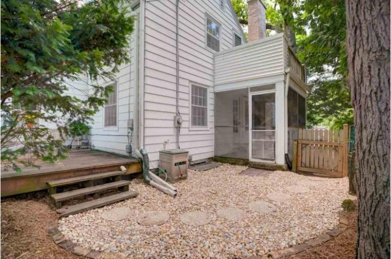 207 S Owen Dr Madison, WI 53705 by First Weber Real Estate $374,900