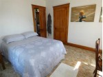 385 Lutheran St, Platteville, WI by Lori Droessler Real Estate, Inc. $152,500