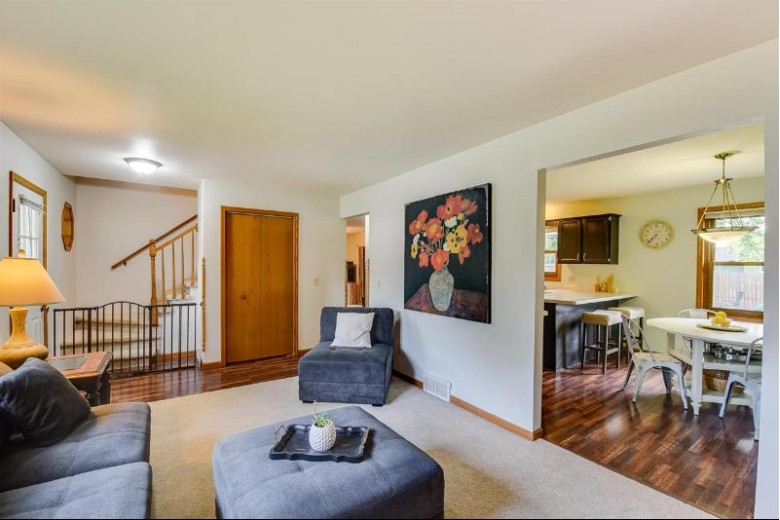1010 Eric Ln, Waunakee, WI by Big Block Midwest $310,000
