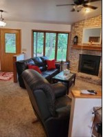 N9292 17th Ln Neshkoro, WI 54960 by Wisconsin Special Properties Llc $310,000