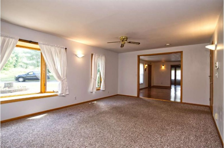 516 Gillette Ave, Wisconsin Dells, WI by Cold Water Realty, Llc $214,900