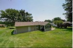 4887 Kirkwood Dr, Waunakee, WI by Realty Executives Cooper Spransy $315,000