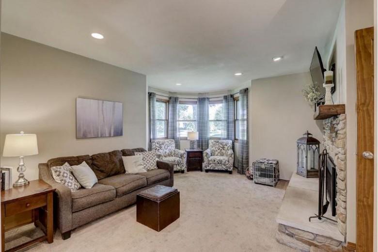 1502 Camberwell Ct, Middleton, WI by Restaino & Associates Era Powered $569,000