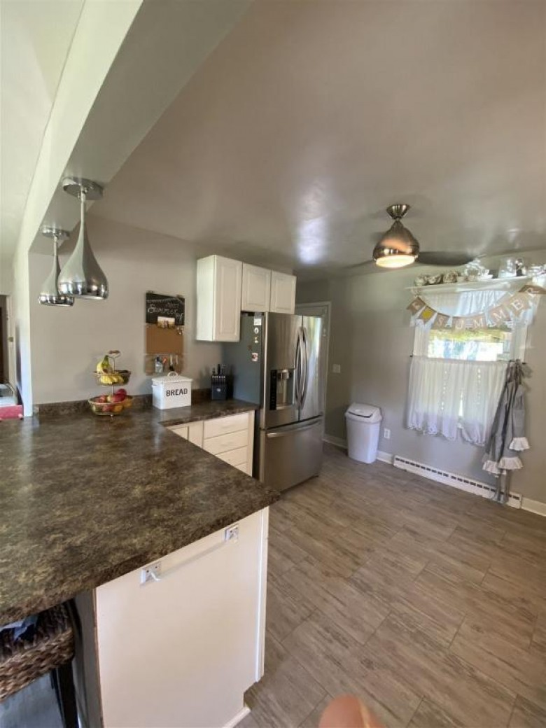 747 E Dogwood Dr, Beloit, WI by Century 21 Affiliated $174,900