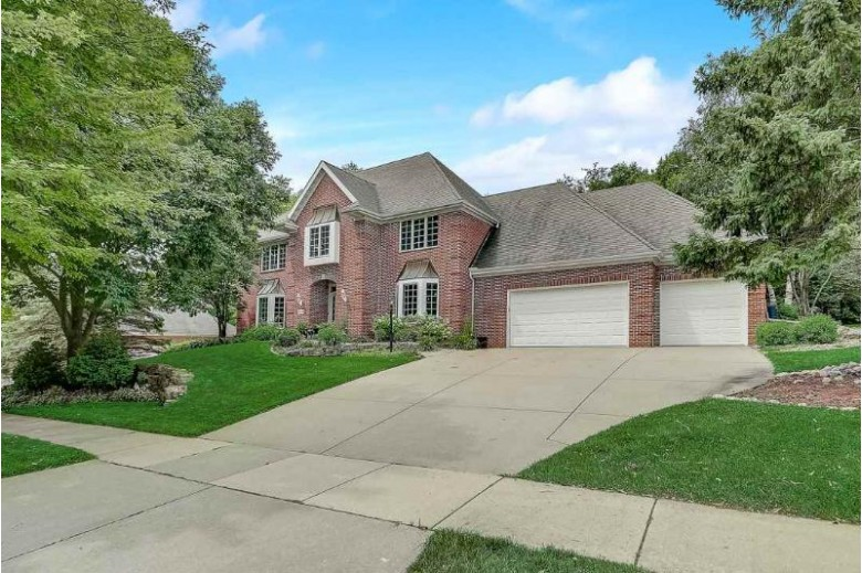 3009 Rothmore Ln Fitchburg, WI 53711 by Realty Executives Cooper Spransy $625,000