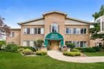 1618 S Golf Glen F Madison, WI 53704 by Stark Company, Realtors $279,900