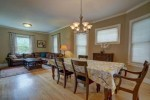 1210 Vilas Ave, Madison, WI by First Weber Real Estate $429,900