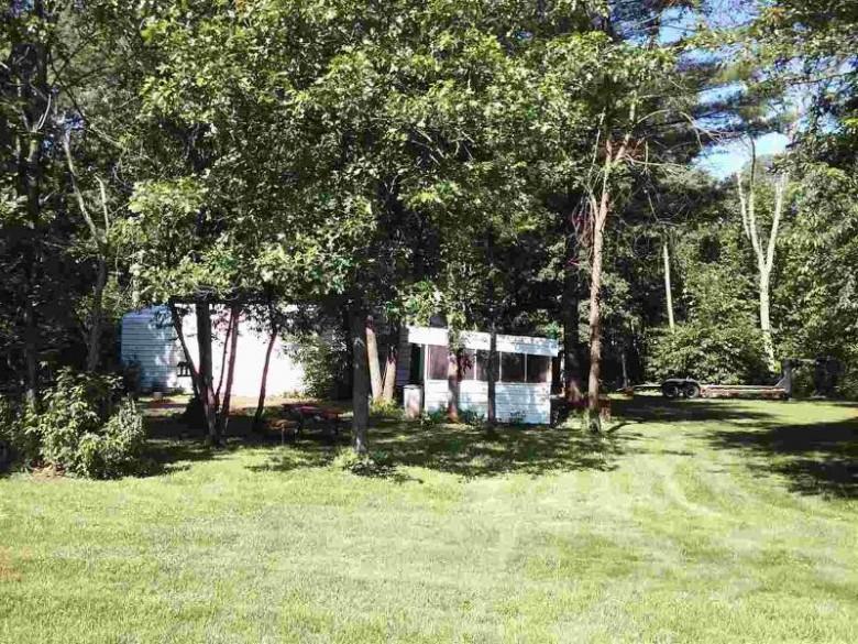 789 Czech Dr, Friendship, WI by Barbara Drolson Real Estate $32,900