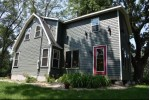481 E Mall Ct, Edgerton, WI by Sold By Realtor $168,900