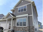9937 Cape Silver Way, Middleton, WI by Encore Real Estate Services, Inc. $423,718