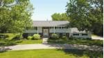 7976 County Road D N, Platteville, WI by Lori Droessler Real Estate, Inc. $290,000