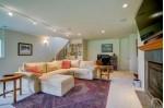 21 Arboredge Way Fitchburg, WI 53711 by Bunbury & Assoc, Realtors $625,000