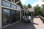 200611 Dubay Drive, Mosinee, WI by Coldwell Banker Action $1,275,000