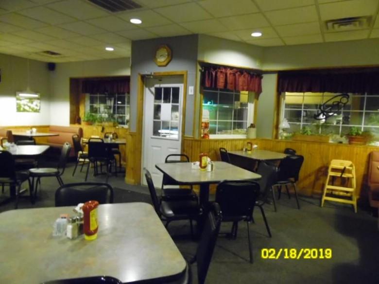 313 Main Street, Mosinee, WI by Zebro Realty, Llc $295,500