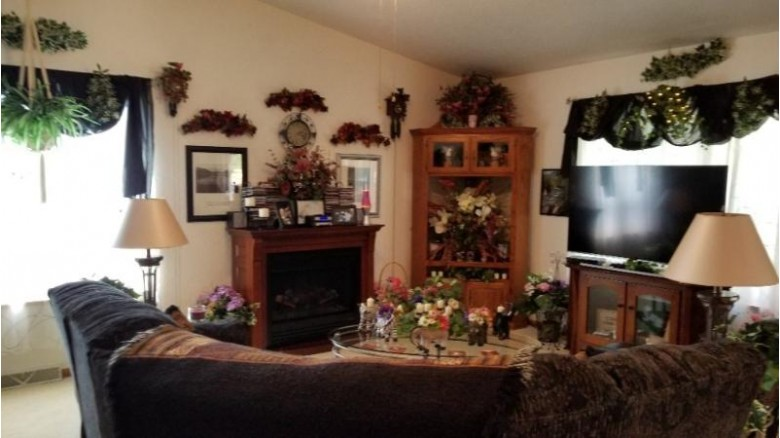 1908 Brook View Court, Wausau, WI by Coldwell Banker Action $148,000