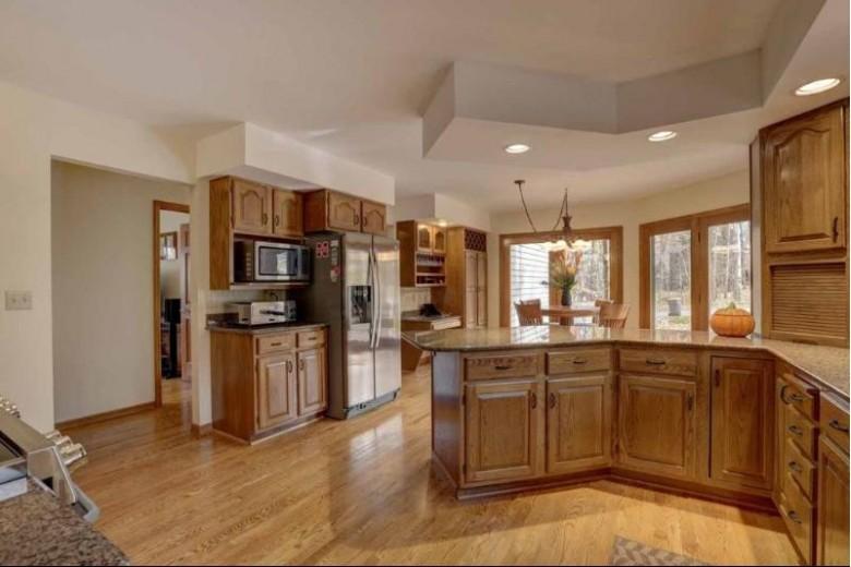 227172 Boulder Ridge Circle Wausau, WI 54401 by Coldwell Banker Action $459,900