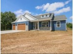 610 West Silverleaf Court, Plover, WI by Nexthome Priority $359,900