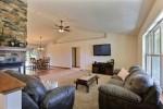1800 Talon Lane, Wausau, WI by Re/Max Excel $299,900