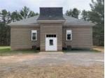 147230 County Road C 318, Mosinee, WI by Kpr Brokers, Llc $99,900