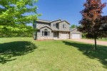 201060 Dubay Drive, Mosinee, WI by Coldwell Banker Action $284,900
