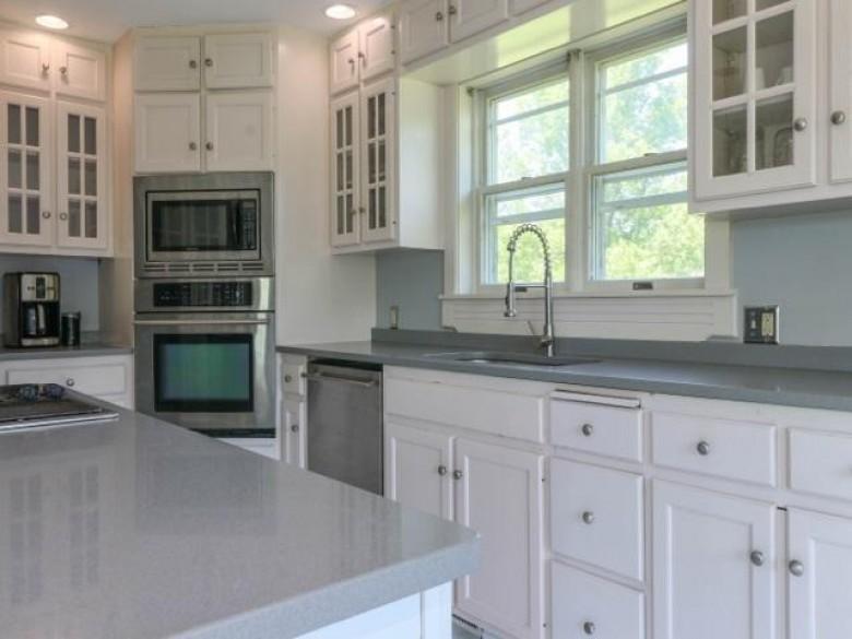 110440 Penny Lane, Marshfield, WI by Nexthome Priority $474,900
