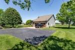 N1407 Meadow Lane, Merrill, WI by Re/Max Excel $250,000
