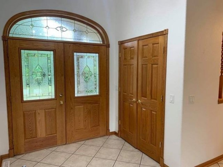200290 N Frey Avenue, Marshfield, WI by Century 21 Gold Key $399,900