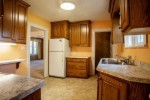 130 N 9th Street, Wisconsin Rapids, WI by Nexthome Partners $104,900