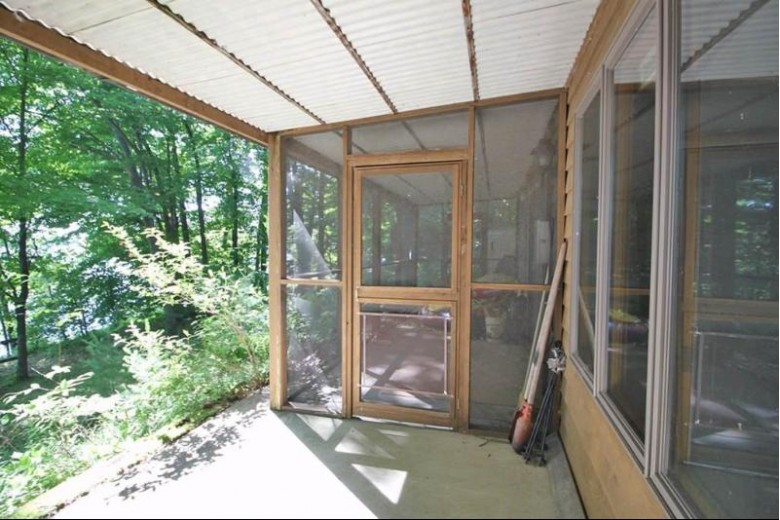 147691 Lone Pine Lane, Mosinee, WI by Coldwell Banker Action $364,900