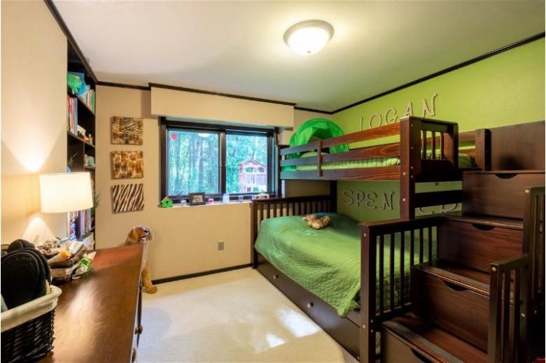 3825 Woodland Ridge Road Wausau, WI 54403 by Re/Max Excel $209,900