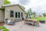 201203 Hidden Cove Lane, Mosinee, WI by Coldwell Banker Action $329,900