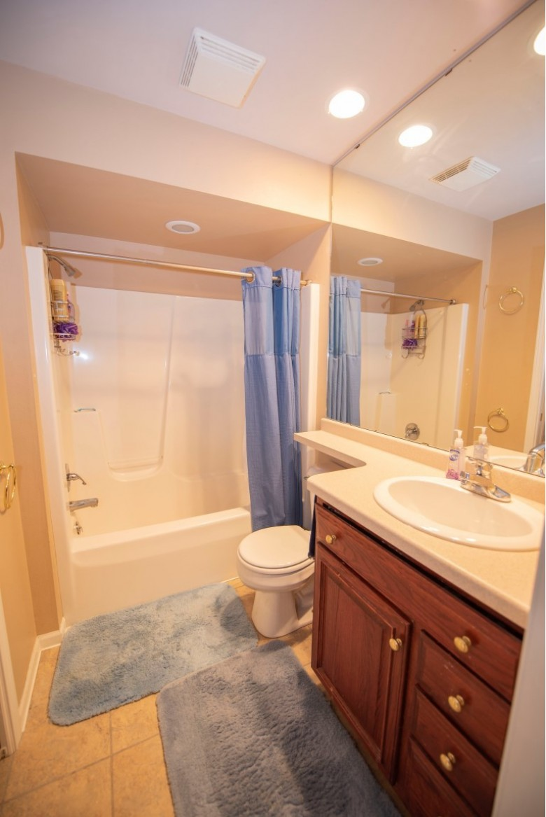 3340 Whiting Avenue #14, Stevens Point, WI by First Weber Real Estate $159,900