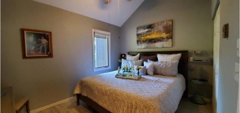 10 Cedar Trail, Wisconsin Dells, WI by Nexthome Partners $105,000