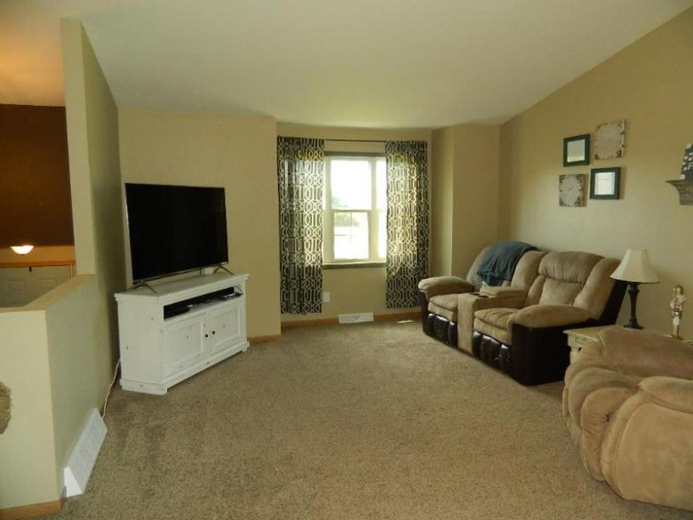 2652 Meadowlark Lane, Kronenwetter, WI by Assist-2-Sell Superior Service Realty $219,900