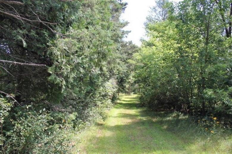 9251 County Road Z, Nekoosa, WI by Nexthome Partners $139,900