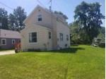 482 Two Mile Avenue, Wisconsin Rapids, WI by Zurfluh Realty Inc. $39,424