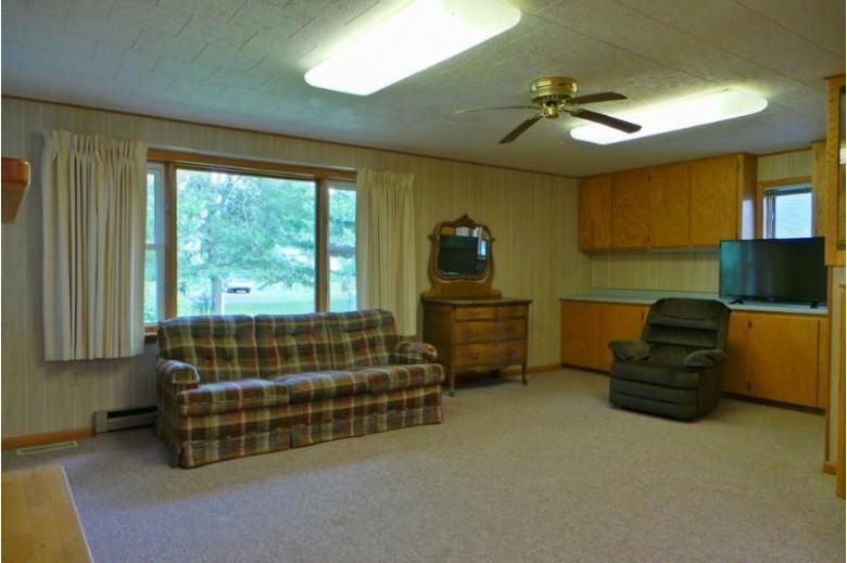 304 S Third Street Medford, WI 54451 by C21 Dairyland Realty North $119,000