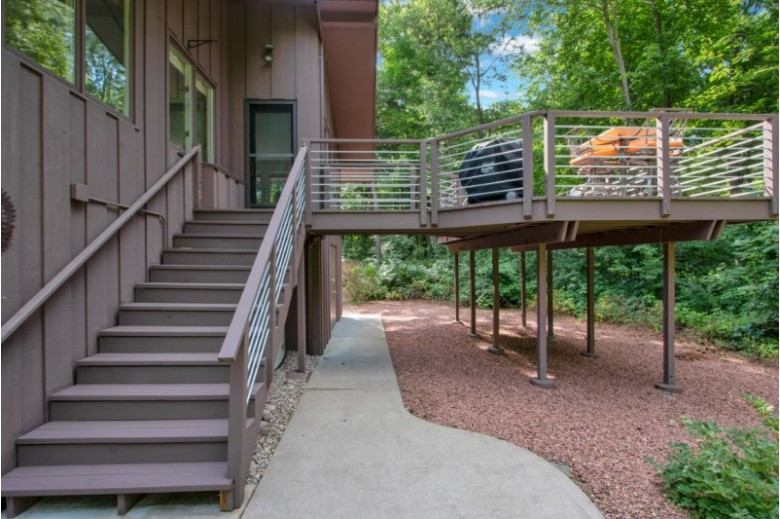 5963 Westminster Court, Stevens Point, WI by First Weber Real Estate $345,000