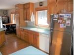 228123 County Road E, Athens, WI by Nexthome Hub City $299,900