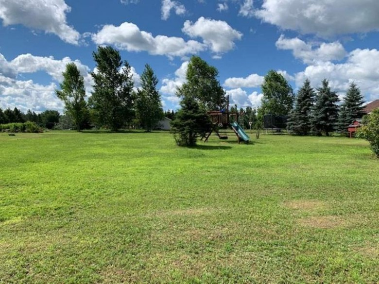W7112 S Countryside Circle, Merrill, WI by Coldwell Banker Action $175,000