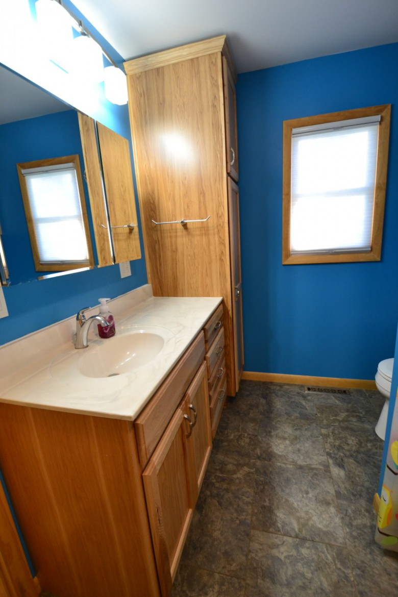 1130 14th Street South, Wisconsin Rapids, WI by First Weber Real Estate $124,900