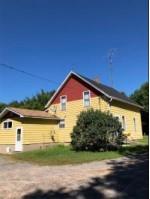 149320 Sunnyside Lane, Mosinee, WI by Zebro Realty, Llc $93,754