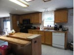N10474 Horseshoe Rd, King, WI by Century 21 Best Way Realty $199,900