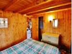 7661 Estrold Rd 6, St. Germain, WI by Re/Max Property Pros $115,000