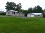 3544 Faust Lake Rd N Pelican, WI 54501 by First Weber Real Estate $244,900