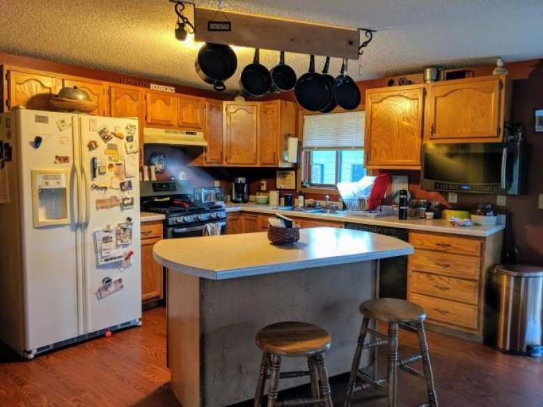 W5208 Cth H, Worcester, WI by Re/Max New Horizons Realty Llc $174,900