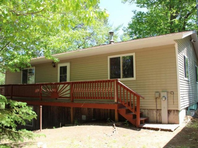 1550 Sunset Rd Cloverland, WI 54521 by Re/Max Property Pros $339,000
