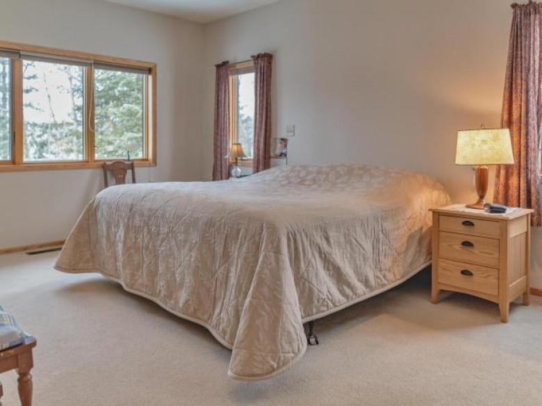 2997 Wausau Rd Crescent, WI 54501 by Redman Realty Group, Llc $389,900