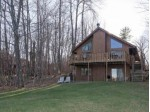1984 Paradise Tr, Washington, WI by Redman Realty Group, Llc $369,000