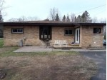 335 Highview Pkwy, Rhinelander, WI by Coldwell Banker Mulleady-Rhldr $145,000